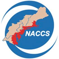 North Atlantic Coast Comprehensive Study. Image credit: Army Corps of Engineers