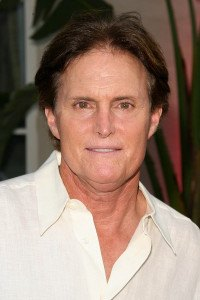Bruce Jenner  at Sober Day USA 2008 Presented by the Brent Shapi