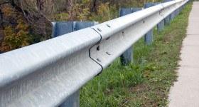 Standard Guardrail