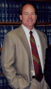 Jeffrey Cornwell_Forensic Advisory Services US