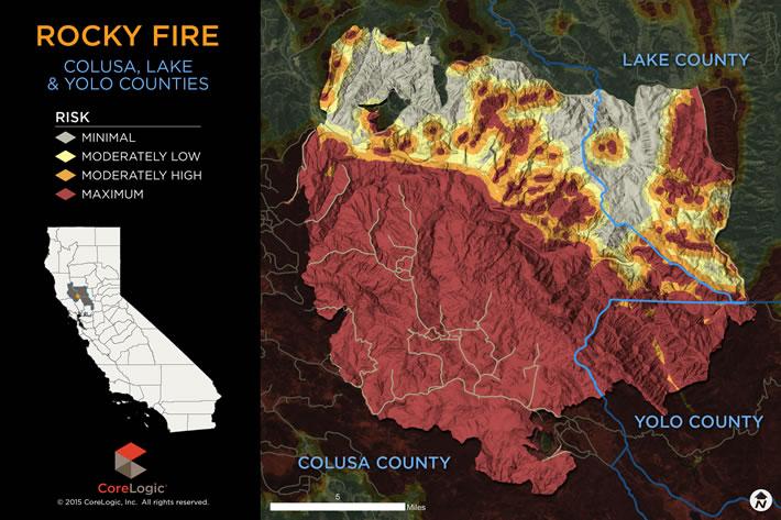 wildfire-risk-20150805-small