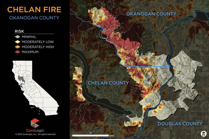 wildfire-risk-20150827-small