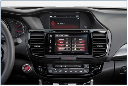 Xm radio car kit best buy 6