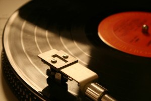 Using Key Value Factors To Evaluate Vinyl Records