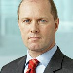 American Modern Names Kleiner CEO (PRNewsFoto/American Modern Insurance Group)