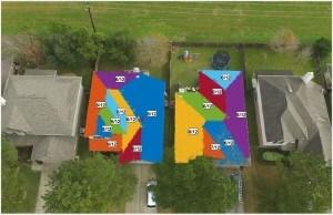Image: US Aerial DataWing Analytics