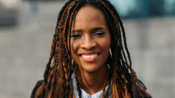 New York City Wants To Halt Hairstyle Discrimination