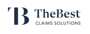 TheBest Claims Solutions 1