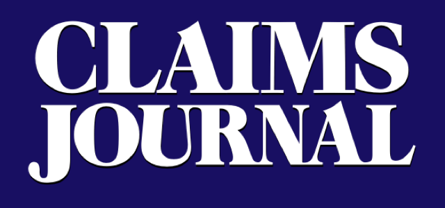 Claims Journal - Insurance news and resources for claims adjusters